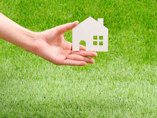 06.自宅を売却したいが住宅ローンの残債が多く、売却しても不足分を払えない